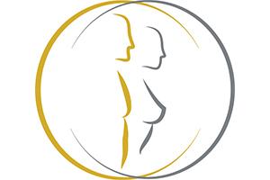 Logo_Belsit_Blog