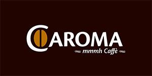 Logo_Caroma