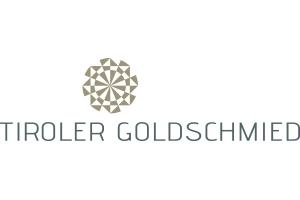 Logo_Goldschmied_Blog