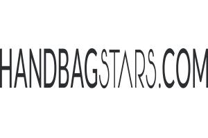 Logo_Handbagstarts_Blog