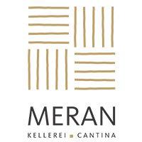 Logo_Kellerei_Meran_Blog