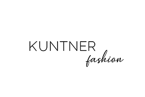 Logo_Kuntner