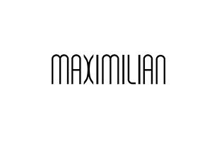 Logo_Maximilian_Blog