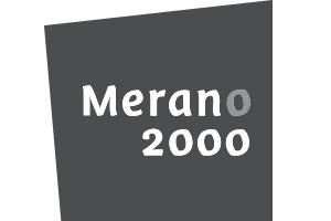 Logo_Meran_2000_Blog
