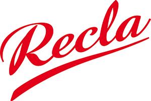 Logo_Recla_blog