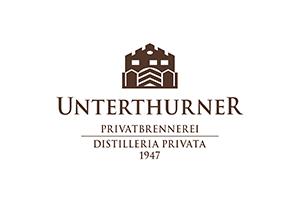 Logo_Unterthurner_Blog