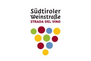 Logo_Weinstrasse_Blog