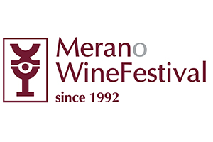 Logo_Winefestival_Blog